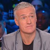 Deschamps évoque Koulibaly chez les Bleus, Twitter se moque de lui