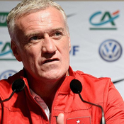 Deschamps : «Les étrangers nous envient Benzema»