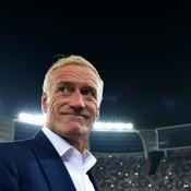 Deschamps : «On a su faire mal»