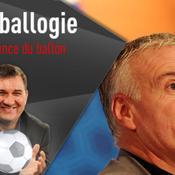 Didier Deschamps: la victoire est-elle toujours en lui?