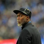 Djibril Cissé : «J'aurais pu prendre une balle»