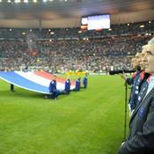 Raymond Domenech Equipe de France