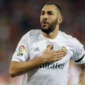 En Espagne, le cas Benzema préoccupe et déçoit