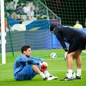 Espagne-France : Revivez l'avant-match