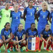 Euro 2017 : les Bleues veulent (enfin) transformer l'essai