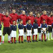France-Albanie : les raisons de l'énorme couac de l'hymne