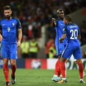 France-Luxembourg : les raisons d'un fiasco