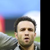 «Garde ta main !», Benzema refuse tout apaisement avec Valbuena