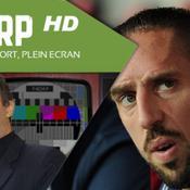 L'équipe de France a-t-elle encore vraiment besoin de Ribéry ?