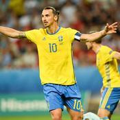 La Suède sans Ibrahimovic, ça vaut quoi ?