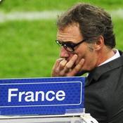 Le foot français sur le banc des accusés