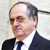 Le Graët : «Didier Deschamps est rassurant»