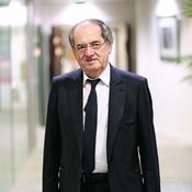 Le Graët et son mandat à la FFF: «Un président doit accepter de mettre des boules Quies»