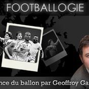 Football, EdF, Footballogie
