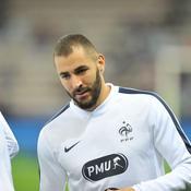 Les Français approuvent l'éviction de Benzema