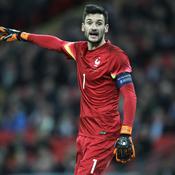 Lloris : «Important de revenir au Stade de France»