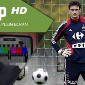 Lloris vs Mandanda : vers une nouvelle guerre des goals en France ?