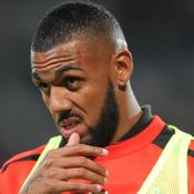M'Vila confirme son appel