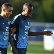 Blaise Matuidi Equipe de France