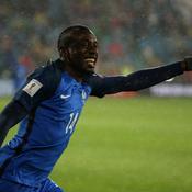 Matuidi : «Si on avait bien joué et perdu, on aurait été critiqué»