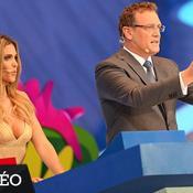 Mondial 2014: Fernanda, Didier «la chance» et bug technique