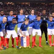 Mondial 2018 : Si les 23 Bleus étaient choisis aujourd'hui…