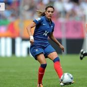 Nigeria-France en images