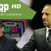 Platini s'en prend-il à Ribéry pour mieux viser Didier Deschamps ?
