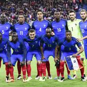 Plus d'un Français sur deux aurait une image négative des Bleus
