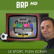 «Ribéry : le boulet est de retour...»