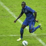 Mamadou Sakho France-Japon