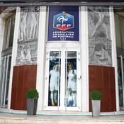 Un directeur financier de la fédération de football accusé de harcèlement sexuel