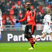Un nouveau talent quitte les Bleus : Gnagnon choisit la Côte d'Ivoire