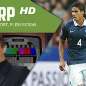 Varane et Pogba, la classe internationale ?
