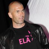 Zidane se veut entraîneur... Et pense aux Bleus