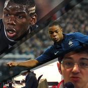 Rémy reste un joueur intéressant