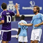 10 bonnes raisons de suivre la MLS cette saison