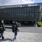 Arrestations à la Fifa: le monde du sport s'indigne