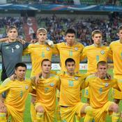 Au Kazakhstan, le futur sélectionneur sera élu ... par les internautes