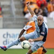 Collin : «la MLS a une très mauvaise image en France»