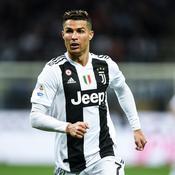 Cristiano Ronaldo veut s'offrir la voiture la plus chère du monde