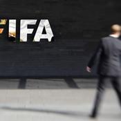 Fifa: des voix s'élèvent pour réclamer du «sang neuf»