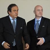 Fifa : Platini n'est pas (encore ?) admis à se présenter