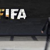 Fifa: six questions pour comprendre le scandale