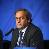 La Fifa refuse l'accès direct au TAS à Platini, ses avocats dénoncent «un sabotage»