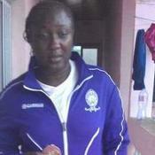 Le football camerounais à nouveau endeuillé après la mort subite d'une jeune joueuse de 26 ans