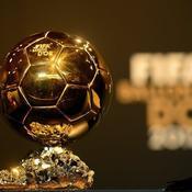 Les cinq questions que soulève la liste du Ballon d'Or