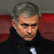 Mourinho, retour vers le futur ?