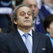 Pourquoi Platini ne pourra pas faire appel avant… 2016