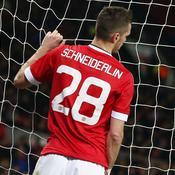 Schneiderlin veut rendre hommage à Cruyff ... et se trompe de joueur